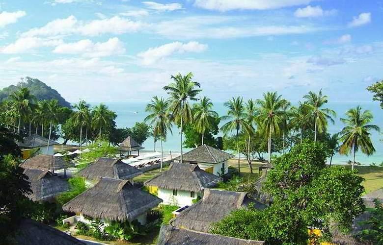 Elixir Resort Koh Yao - Hotel - 0
