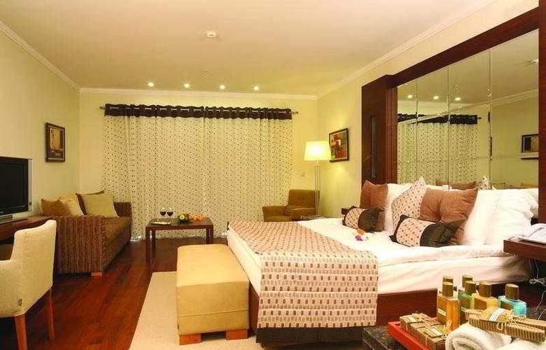 Karaca Resort Bodrum - Room - 5