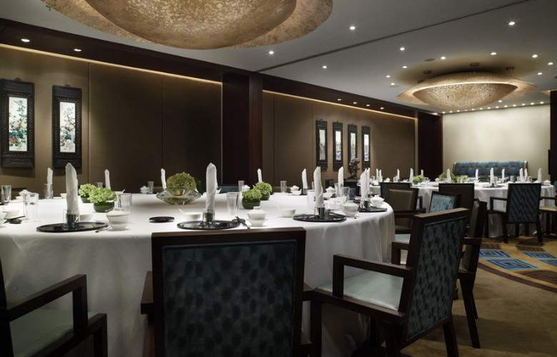 The Westin Beijing Chaoyang - Restaurant - 19