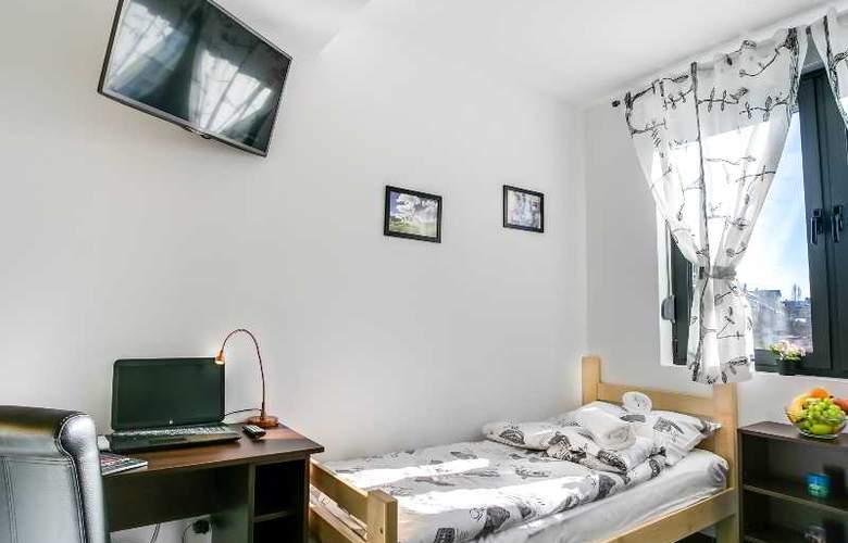 Hostel Moving - Room - 28