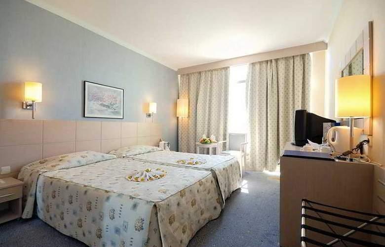 Zeynep Resort - Room - 2