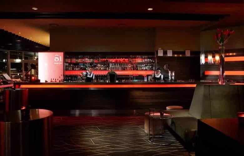 Sofitel Gold Coast Broadbeach - Bar - 49