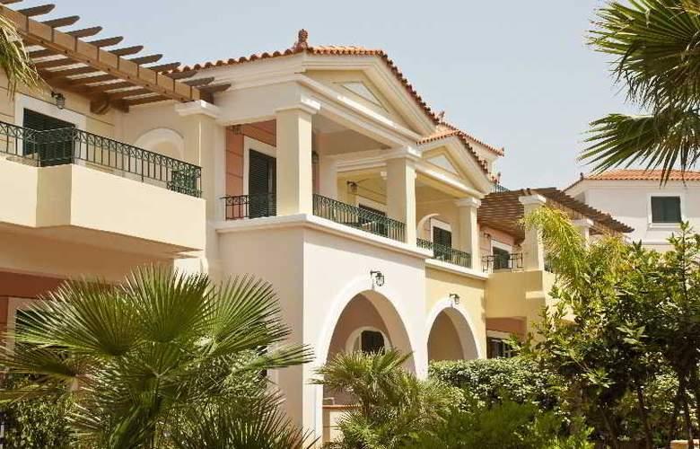 Euroxenia Messina Mare - Hotel - 10