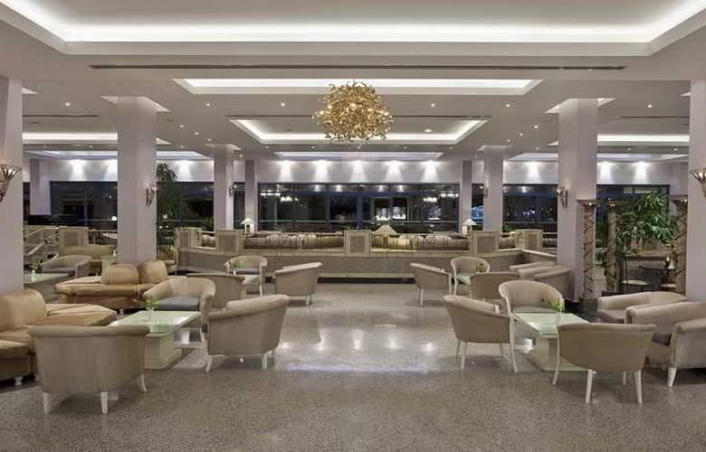Sunrise Park Resort & Spa - General - 17