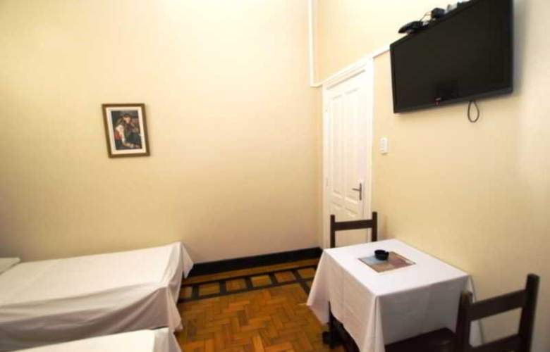 Hotel Majestyc - Room - 4