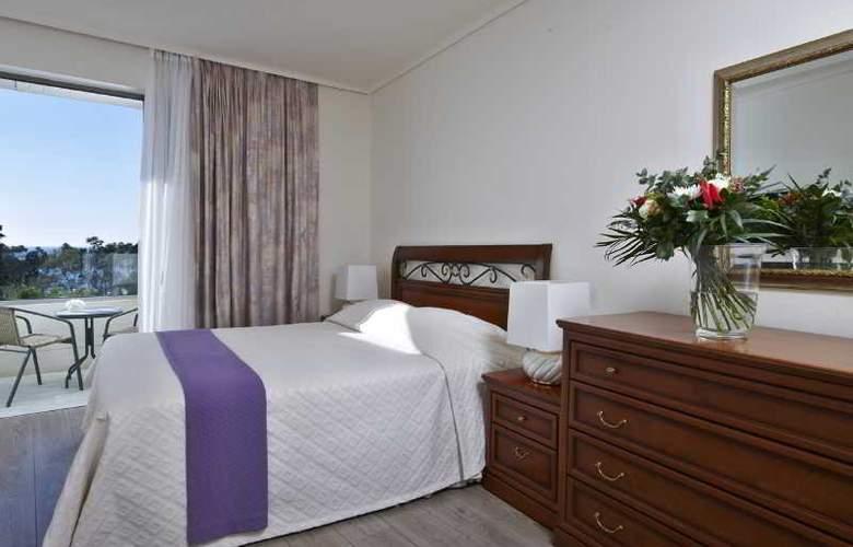 Amarilia - Room - 12