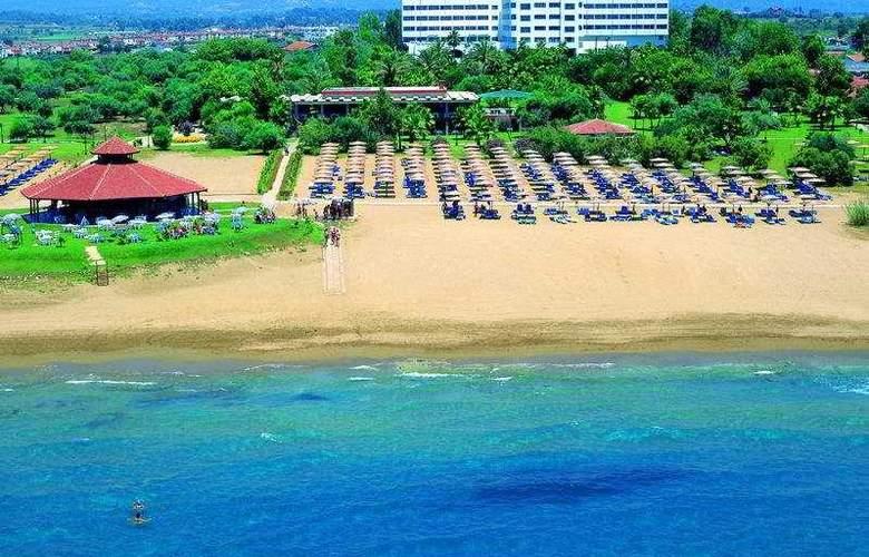 Sural - Beach - 5