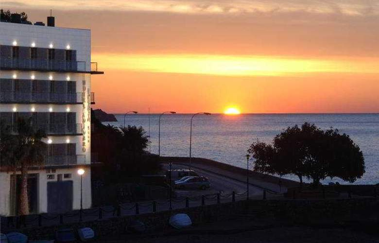 Playa Cotobro - Hotel - 0
