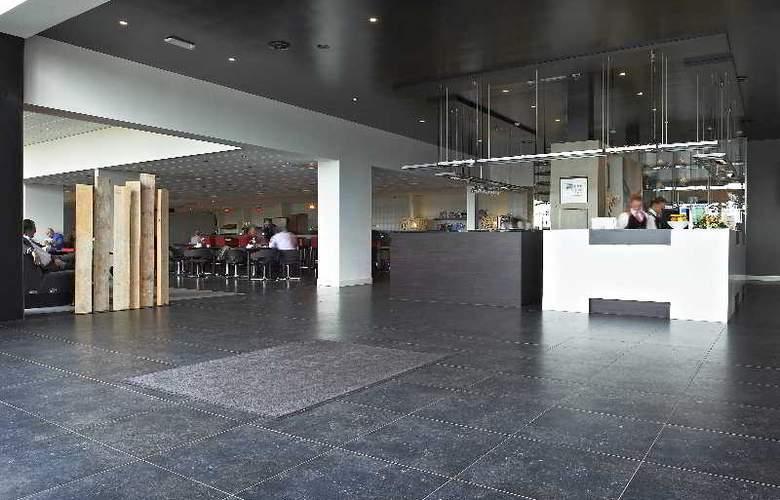 Postillion Hotel Utrecht Bunnik - General - 4