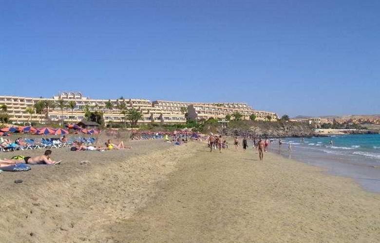 SBH Taro Beach - Beach - 3