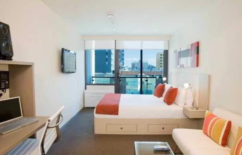 City Tempo - Room - 15