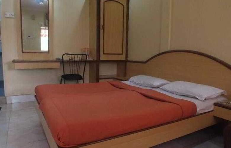 New Bengal - Room - 7