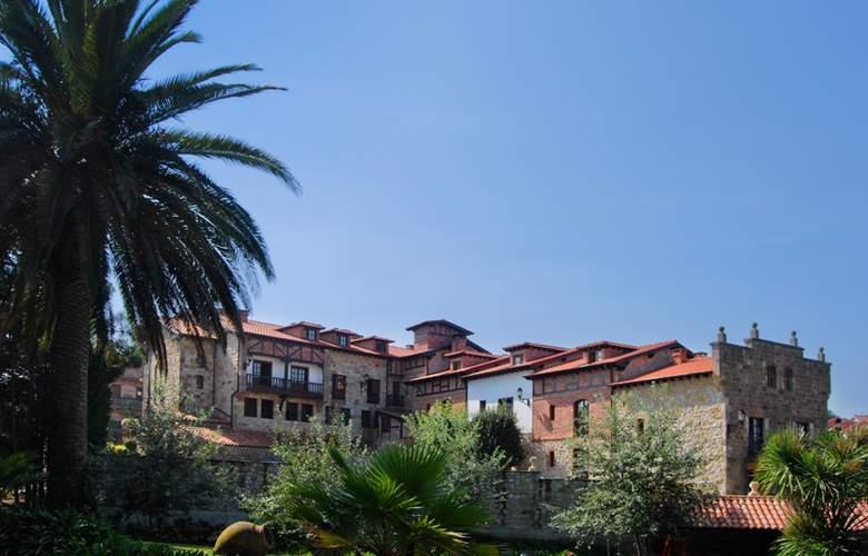 Costa Esmeralda Suites - Hotel - 6