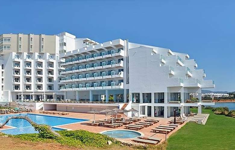 Sol Beach House Ibiza - Hotel - 0