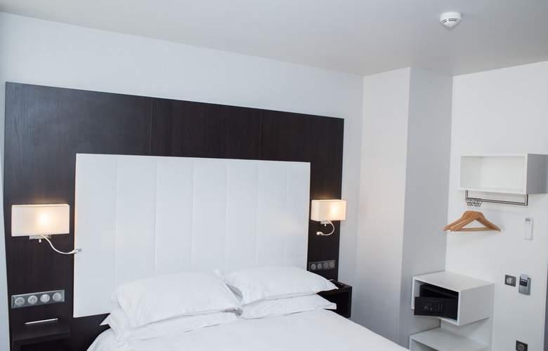 64 Nice - Room - 2