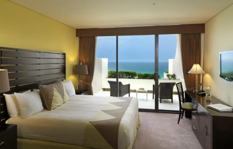 Paradisus Cancún - Room - 24
