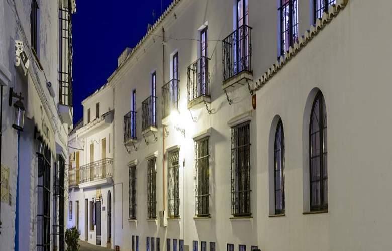 Villa Frigiliana - Hotel - 5