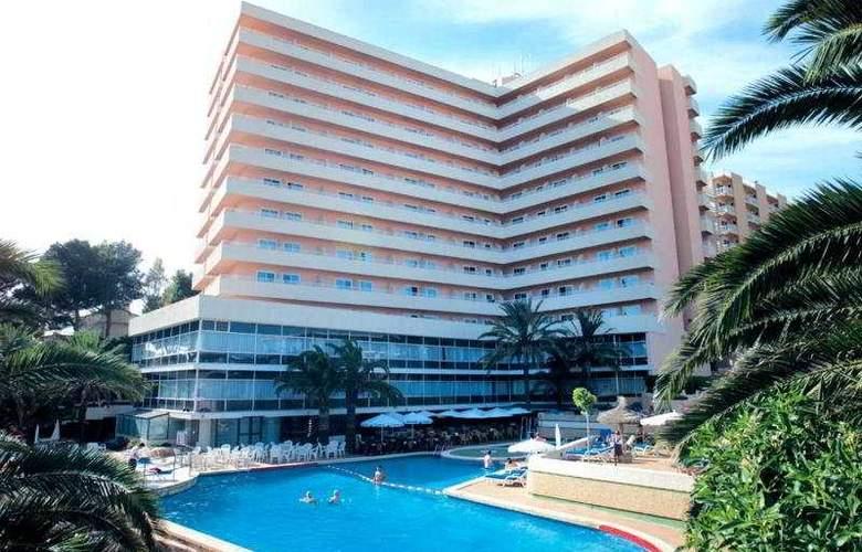 Grupotel Taurus Park Hotel - General - 3