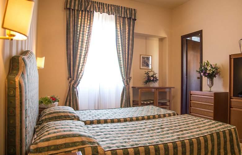Residence Ponte Bianco - Room - 1