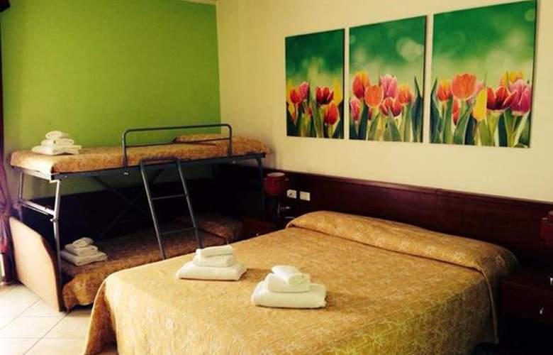 Venezia Park - Hotel - 4