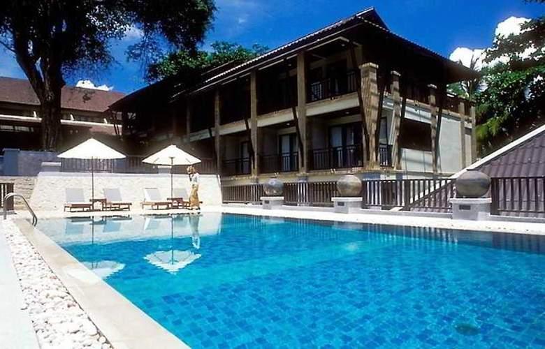 Impiana Resort Chaweng Noi, Koh Samui - Pool - 4