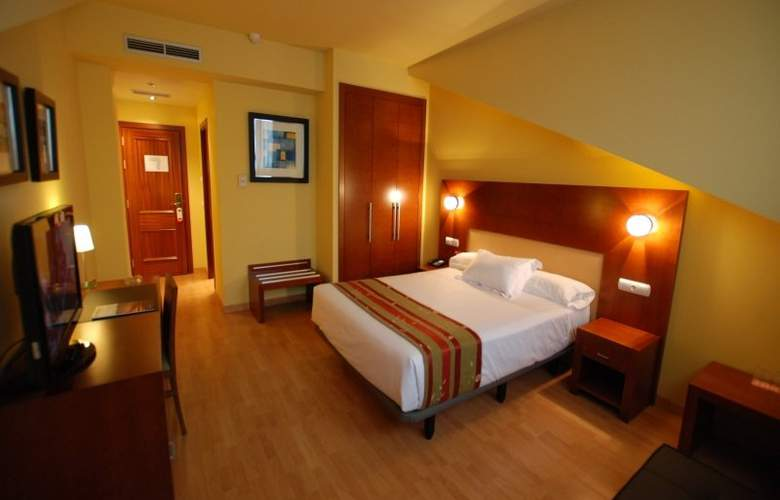 Andia - Room - 3
