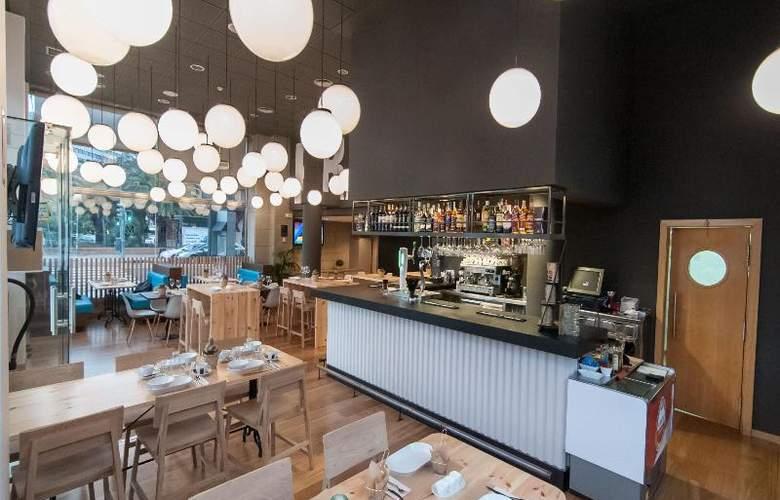 Kramer - Restaurant - 52