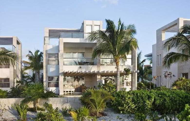 Beloved Hotel Playa Mujeres - Beach - 6