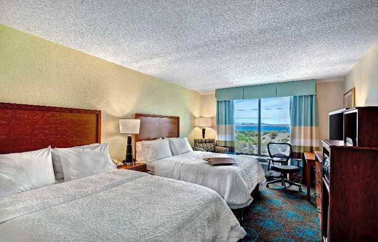 Hampton Inn Lake Havasu City - Room - 22