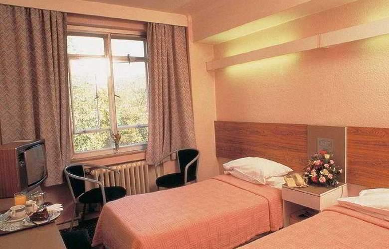 The Tavistock - Room - 2