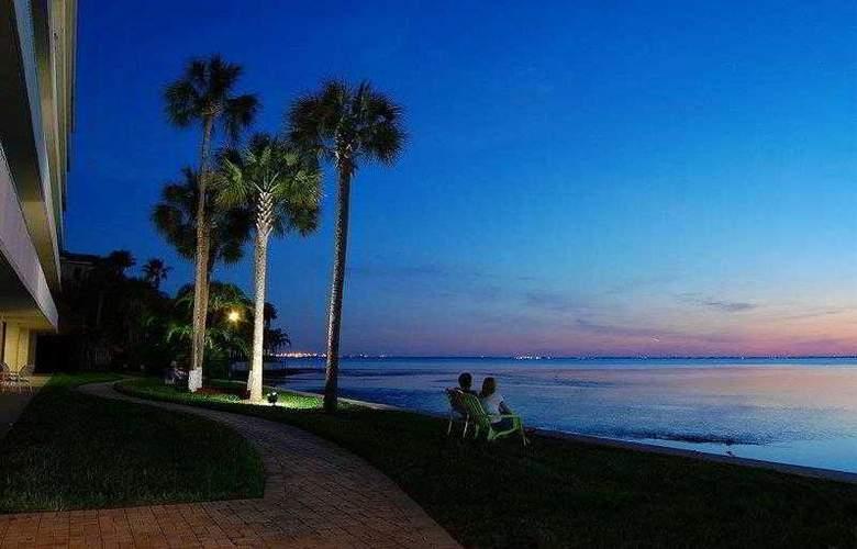 The Godfrey Hotel & Cabanas Tampa - Hotel - 20