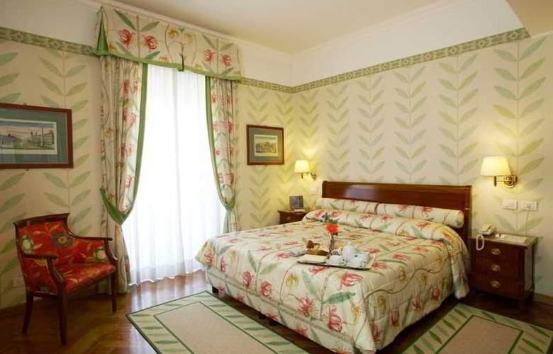 Victoria Roma - Room - 6