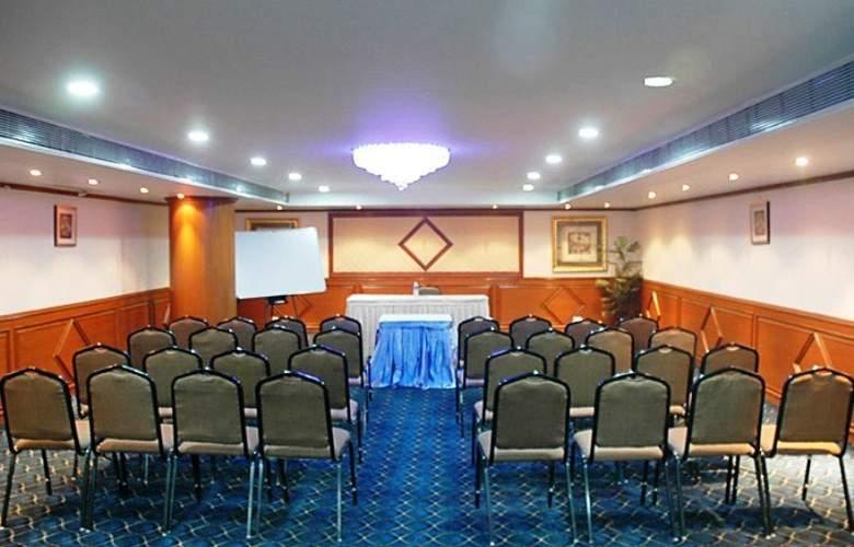 Citadel - Conference - 16