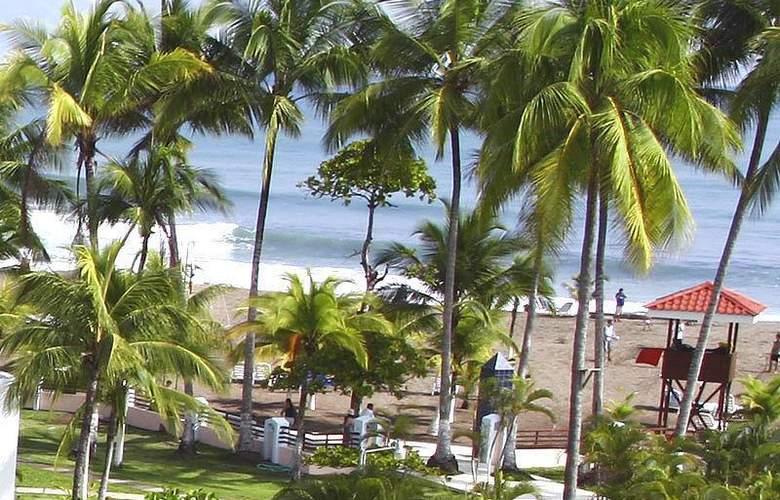 Best Western Jaco Beach Resort - Beach - 53