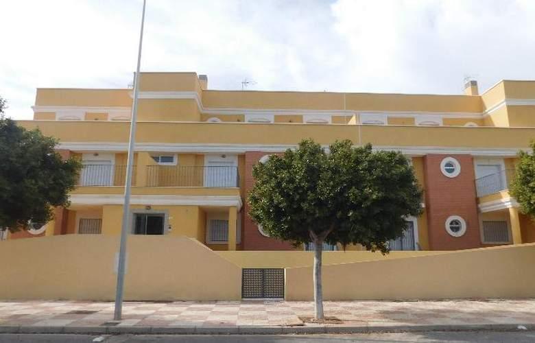 Playamar - Hotel - 0