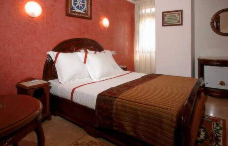 Dar Diaf - Room - 0