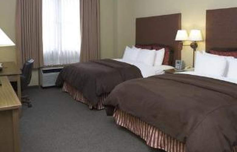 The Golden Hotel, an Ascend Collection hotel - Room - 4
