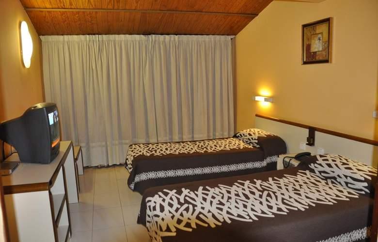 Hotel City M28  - Room - 5