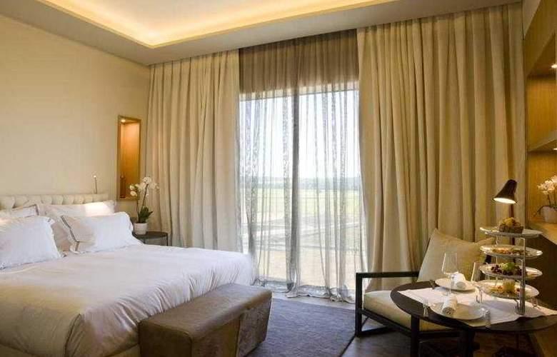Valbusenda Hotel Resort & Spa - Room - 7