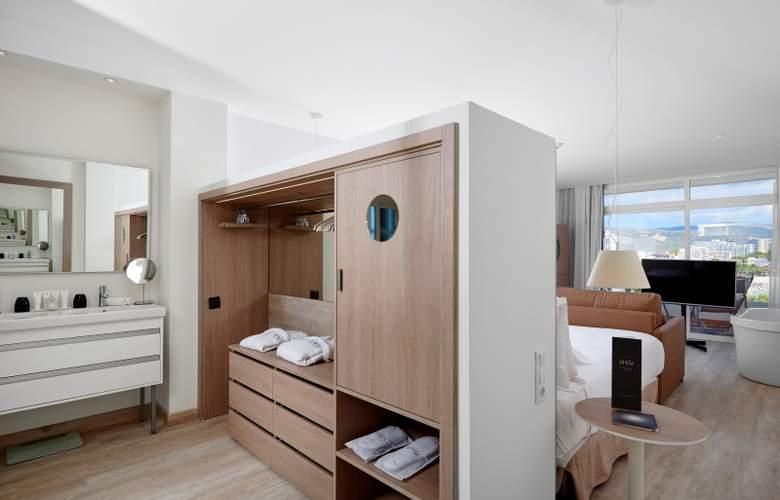 Meliá Calviá Beach - Room - 19