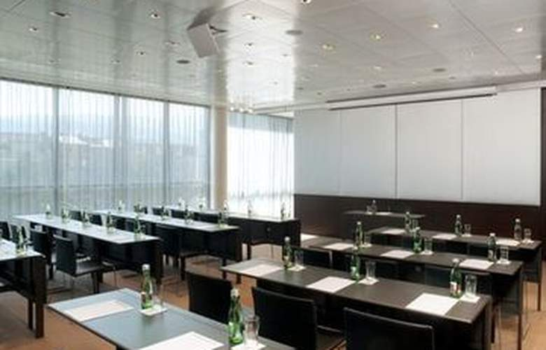 Holiday Inn Villach - Conference - 4