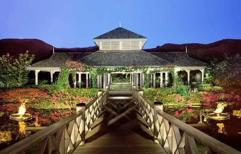 Carlisle Bay Antigua - Hotel - 10