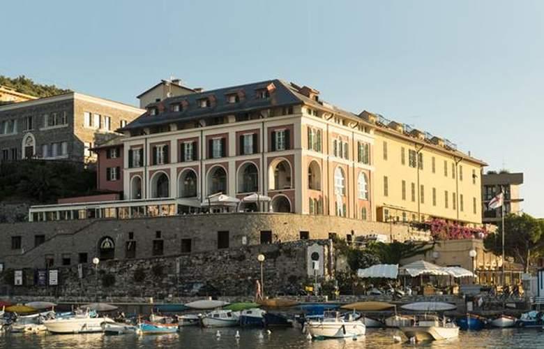 Portovenere - Hotel - 0
