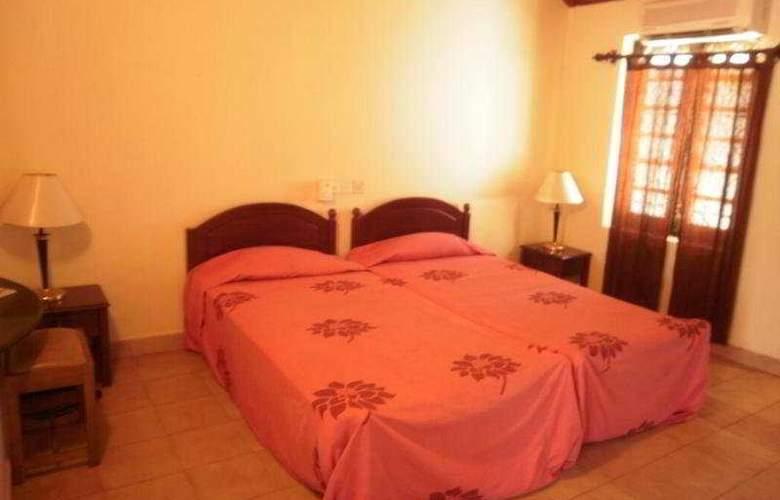 Sigiriya Rest House - Room - 3
