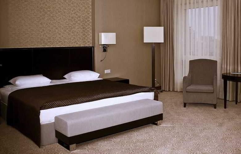 Qafqaz Point Baku - Room - 11