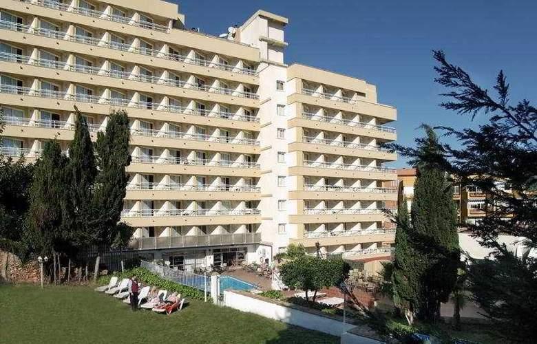 Roc Flamingo - Hotel - 0