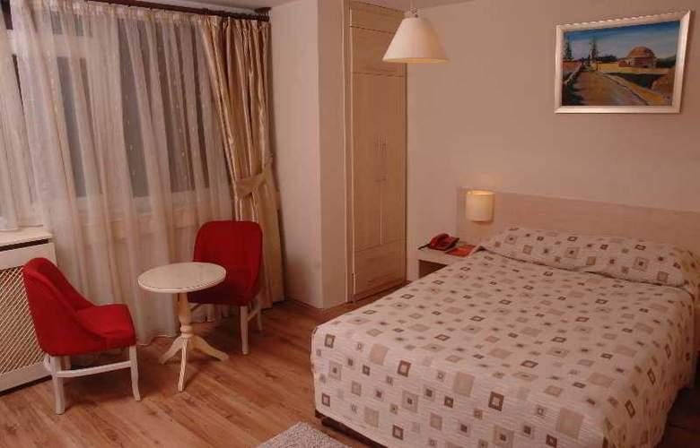 Abro Necatibey - Room - 7