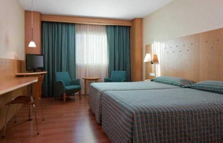 City Express Santander Parayas - Room - 4