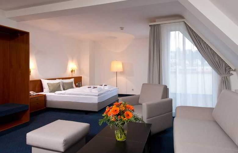 Achat Premium Neustadt Weinstrasse - Room - 7