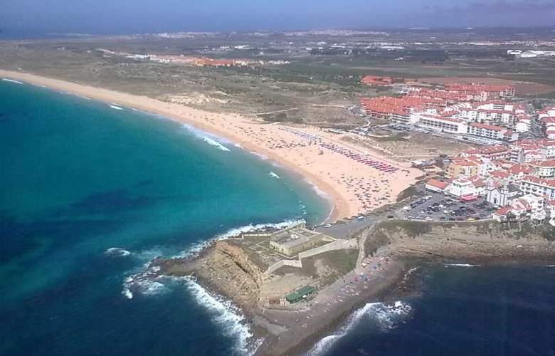 MH Atlantico Golf - Hotel - 5